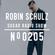 Robin Schulz | Sugar Radio 205 image