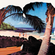 FREAKS OF HAWAII #2 image