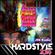 JTN Radio Presents - V's HardStyle Mix [May 31st 2014] image