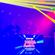 2020.05.29 MaxMixTV#15 / Members Of Mega Astra / DJ AdamO & DJ Tommi image