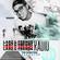 LARZ & FRENDS RADIO EP 33 - RAOMY TAKEOVER image