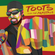 Toots Tribute Special Show - Steady Jay 20th Sep 2020 image
