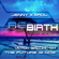 Jenny Karol & Victor Special-ReBirth.The Future is Now! 141 [May 2020] image