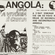 ANGOLA ANGOLA #2 image