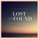 Lost & Found 5 image