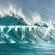 RnB Wave 3 image