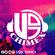 dancehall mixtape by vdjchimex image