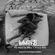 The #WakeUpShowRKO 6-10AM // Monday 19th June// @RadioKingLDN @IAMWILLZ image