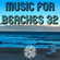 Music for Beaches 32 - 30/07/20 image