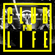 CLUBLIFE by Tiësto Podcast 708 image