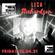 Lisa Richardson Freshsoundz Radio Friday 30th April 2021 image