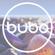Bubo | Mellow Soulful Jazz Piano Deep House | Recovery DJ Mix | Part 1 image