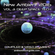 Deep Space Tech - New Ambient 2016 vol 3 mixed by Mike G image