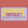 2019.06.07 - Global Boogie Banquet (segment) image