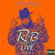 DJ Homicide - R&B Thursday 2.6.20 Live image