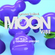W.U Moon Vibe / 22 image
