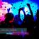 House Party - Unlock Mix (TMZ-2105141) image