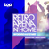TOPRADIO - RETRO ARENA AT HOME - MEI 2021 image