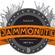 """The Funk Soul Brothers present"" radio show @ Jammonite radio image"