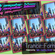 """Angular Bliss """"Trance::Form"""" Vol. 17 Sounds of NYC """"NYC Connect"""" image"""