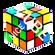 Roland Buzas - Nice Cube image