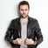 Gareth Emery - Trance In France Show Ep 44 image