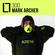 Mark Archer - Breakbeat To The Future Pt.7 image
