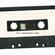 Random Mixtape (Pretty Purdie, Calibro 35, Menahan Streetband, Baby Huey etc) image