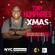 Tony Humphries Merry Christmas NYCHOUSERADIO.COM 2016 image