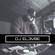 Dj EL3V8E - BLITZ Podcast 085 image