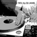 DJ Jann Apresenta Flash House 90's #01 image