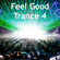 Feel Good Trance v4 image