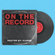 Icarus - On The Record #007 image