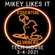 (TECH HOUSE) MIKEY LIKES IT - ESSENTIAL CLUBBERS RADIO | MARCH 4 2021 image