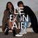 Festival Le Bon Air avec OKODJ & Tryphème - 16 Mai 2019 image
