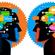 MACEO PLEX VS ALAN FITZPATRICK (FACE TO FACE) image
