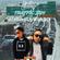 DJ Livitup 5 o'clock Traffic Jam w/ DD on Power 96 (May 28, 2021) image