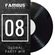 Famous DJ Agency - Global Party Mix image