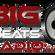 Rauq Live on Big Beats Radio 160821 image