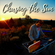 EGIS @ Chasing the Sun, Ep 7   4K Sunrise mix, Live DJ set   Melodic House image