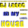 dj lasac in my house image