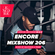 Encore Mixshow #206 image