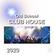 Back To The 80's Old School Club House (1/28/2020) - DJ Carlos C4 Ramos image