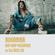 Rihanna Megamix (Hip-Hop Part) image