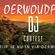 Oerwoudfuif DJ-Contest image