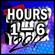 Reddit Electronic Music Yearmix 2017 (Hours 1-6) image