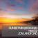 Sunset Mix (26-04-2020) image