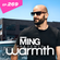 MING Presents Warmth Episode269 image