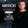 @CurtisMeredithh - MIRROR PROMO MIX - (Every Thursday @ Sobar) image