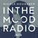 In the MOOD - Episode 118 - Live from Cavo Paradiso, Mykonos image